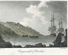 Battle of Fishguard